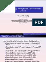 L9 Understanding Atmega328P 2