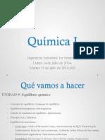 U9 Qa I