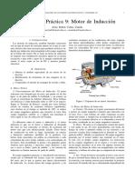 Preinforme Practica 9