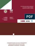 Condiciones para obtener el registro calificado.pdf