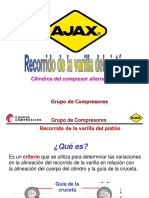 compresores ajax