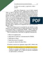Ejemplo de IFE