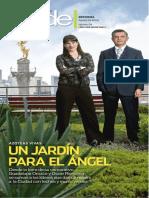 azoteas vivas.pdf