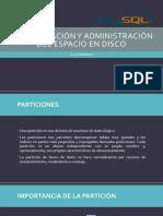3.1.4_Particiones.pptx