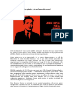 Jorge Cuesta_poesía, química y transformación sexual.doc