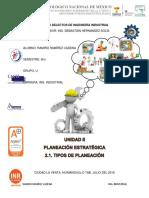 Tipos de Planeacion Ing-Industrial.docx