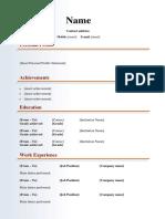 Multimedia-Media-CV-Template1.docx
