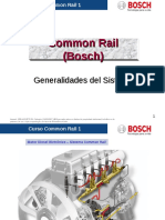 Sistema-common-rail-Bosch1.pdf