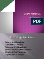 swotanalysis-131009002427-phpapp02