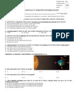 PRUEBA_CAP_5_segunda parte_Traslacion y rotacion_NAT_3°