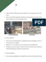 C3a-ConcreteOperation