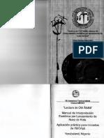 140304237-126954718-Lectura-de-Obi-Abata.pdf