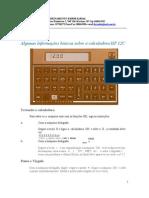 HP12c_Informacoes_Basicas