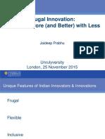 Cityunrulyversity Frugalinnovation 151126112053 Lva1 App6891