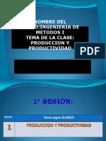 249974049-Produccion-y-Productividad.pdf