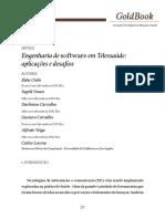5 Engenharia_de_softwareem_Telessaude.pdf