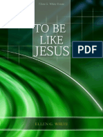 TO BE LIKE JESUS.pdf