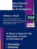 3873S1_04_Woolf.ppt