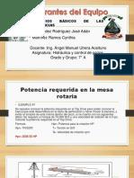 Ejercicios-capi Eq. 3