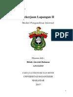 Modul 6 - Audit Internal.docx