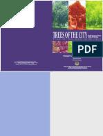Bramasto et al. (2015).pdf
