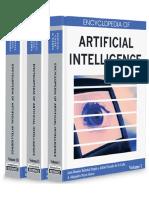 Ensiklopedia - AI 2009