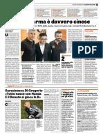 La Gazzetta dello Sport 16-11-2017 - Serie B