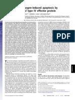 PNAS-2010-Lührmann- apoptosis inhibitors (1).pdf