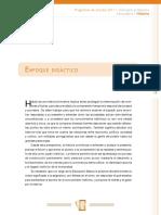 Enfoque_didactico