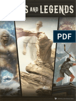 220939853-3DTotal-Painting-Myths-and-Legends.pdf