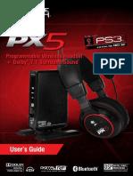 PX5_UserGuide