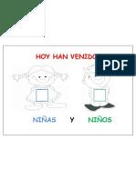 HOY HAN VENID1