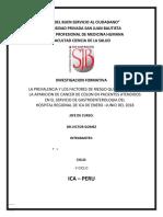FIN PATO1111111