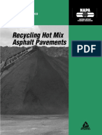 IS-123_Recycling_Hot-Mix_Asphalt_Pavements.pdf