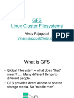GFS_Rev0