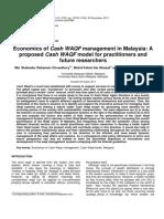 Economics_of_Cash_WAQF_Management_in_Mal (1).pdf