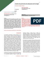 Análisis de Métodos de Diseño de Pavimentos de Adoquines de Hormigón, R. Bahamondes....pdf