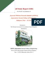 JSCOE_NAAC_SSR (1).pdf