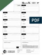 Arsenal Sheet - Fillable.pdf