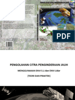Buku Pengolahan Citra Penginderaan Jauh(Full Permission)