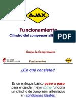 17-Compresor - Funcionamiento.ppt