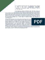 Polyethylene glycol.pdf