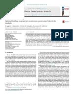 kardakos2014.pdf