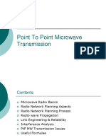 112271574 Point to Point Microwave 1 Copy