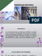 SALUD Y PERSONALIDAD PSICOLOGICA.pptx