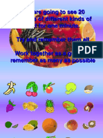 Fruit - Pictures