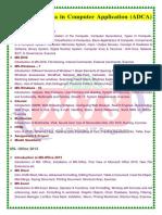 ADCA.pdf
