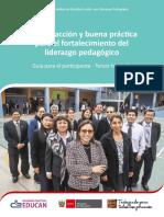 PLAN ACCIÓN fasciculo 3.pdf