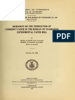 currency paper production.pdf
