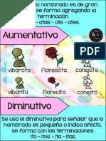 CARTELITOS.pdf